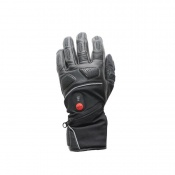 30Seven Heated Motorbike Gloves